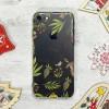 Чехол Upex Christmas Series для iPhone SE 2020/8/7 Merry Christmas (UP33119)