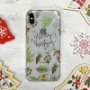 Чехол Upex Christmas Series для iPhone XS Max Merry Christmas (UP33124)