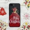 Чехол Upex Christmas Series для iPhone 8 Plus/7 Plus Surprise (UP33168)