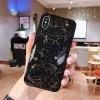 Чехол Upex Cat Series для iPhone XS Max Bombay (UP33321)