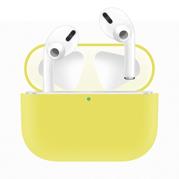 Чехол для наушников Upex для Apple AirPods Pro Slim Series Flash (UP79107)