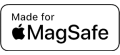Совместимо с MagSafe