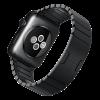 Ремешок Link Bracelet Space Black для Apple Watch 44/42mm