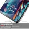 Защитное стекло Upex 9D для iPhone 13 | 13 Pro Black (UP51470)